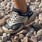 Träning utan svett och ansträngning?