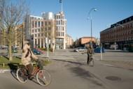 glaukom med cykel