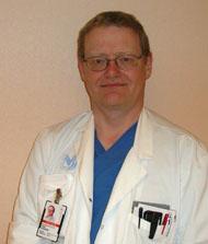 Arne Lindgren