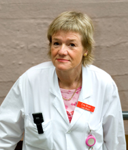 Eva Brun