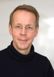 Jan Lexell