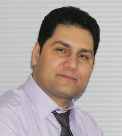 Ahmed Delli