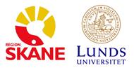Region Skåne och Lunds universitet