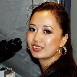 Yang Zhang De Marinis