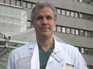 David Erlinge