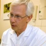 Gunnar Hägglund: Banbrytande behandling av CP-skadade ger ny kunskap