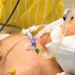 Nyttiga bakterier kan hjälpa sjukvården