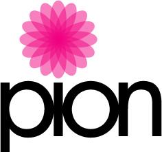 Pion - guide till information om hälsa och sjukvård på www.pion.se