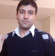 Rafid Tofik