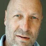 Peter Reinstrup