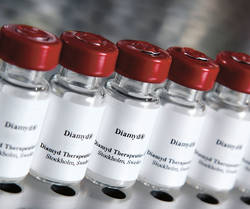 GAD-vaccin