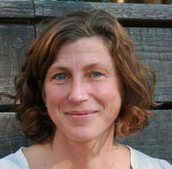 Helena Elding Larsson