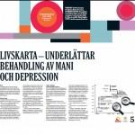 Poster ForskningensDag2010