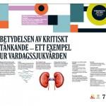 Poster från Forskningens Dag 2010
