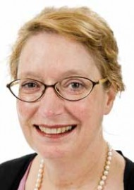 Hanne Tönnesen