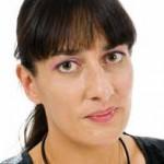 Madeleine Durbeej-Hjalt