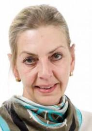 Pia C Maly Sundgren