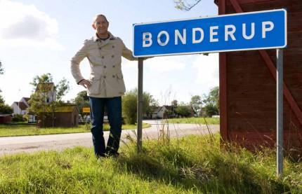Mats Bogren