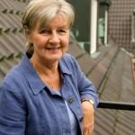 Agneta Öjehagen