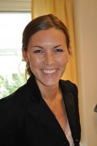 Daniella Rylander