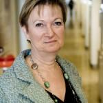 Inger Björck