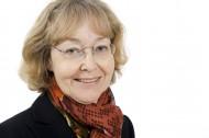 Maria Råstam