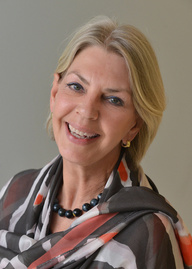 Pia Maly Sundgren