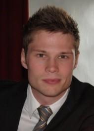 Rickard Linnskog
