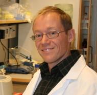 Andreas Sonesson