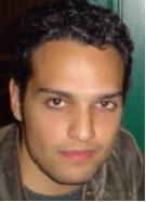Hossein Mazlumolhosseini