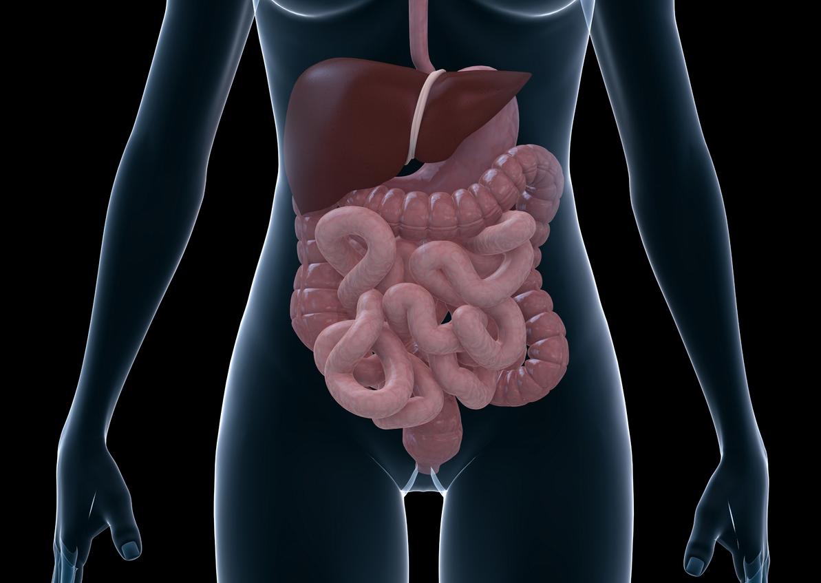 cancer i lymfkörtlarna dödlighet