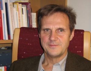 Björn Karlson