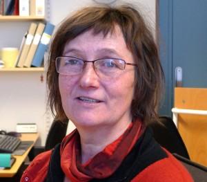 Katinka Nordgaard