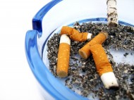 cigarettfimpar