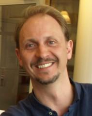 Daniel Agardh