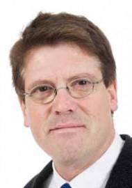 Jonas Åkeson