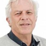 Lennart Minthon