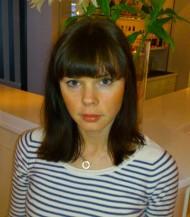 Maria Wigren