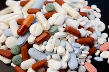 mediciner