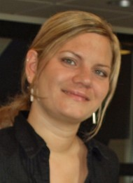 Sofia Hult