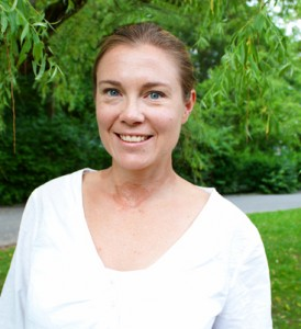 Hanna Isaksson