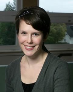 Lisa Rosén