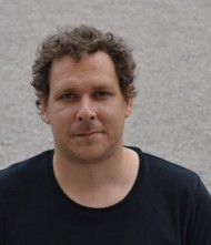 Gerd Thomas Waldhauser