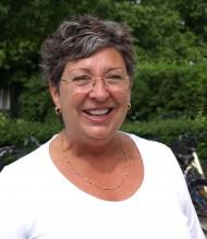 Linda Kvist