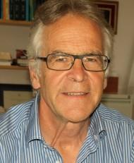 Björn Dahlbäck