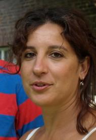 Elia Psouni