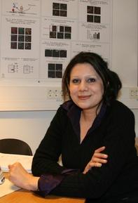Katrin Mani