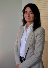 Ulrika Bejerholm
