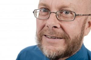 Jan Sundquist