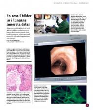Aktuellt_om_vetenskap_hälsa_nov_2011_Sida_35